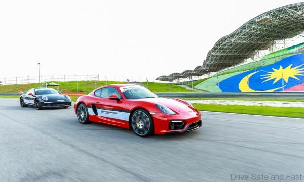 Porsche-Driving-Experience-02