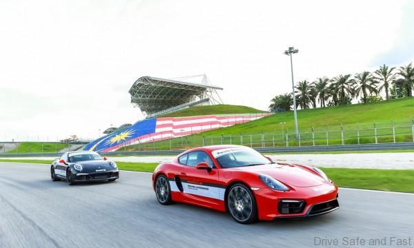 Porsche-Driving-Experience-03