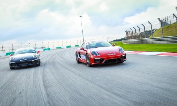 Porsche-Driving-Experience-05