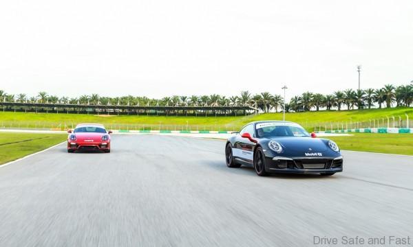 Porsche-Driving-Experience-06