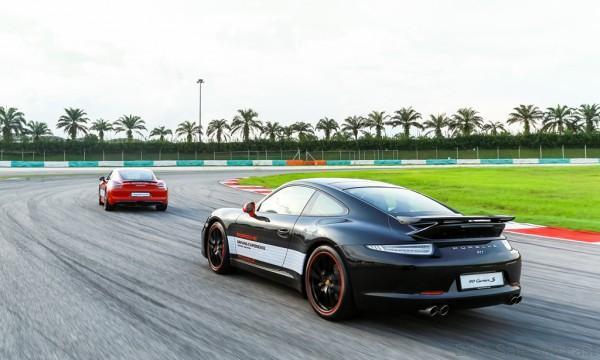 Porsche-Driving-Experience-08