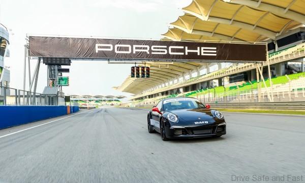 Porsche-Driving-Experience-15