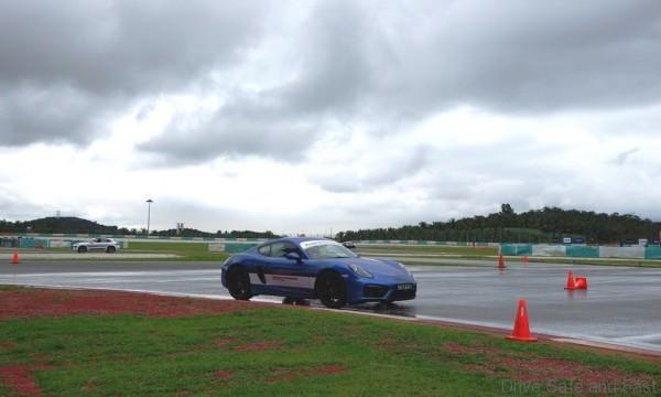 Porsche-Driving-Experience-22