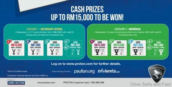 Proton-Design-Competition-Prizes-630x321