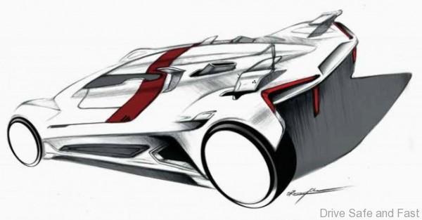 Proton-Design-Competition-e1434518885479-630x329