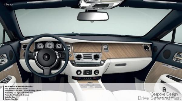 Rolls Royce -3
