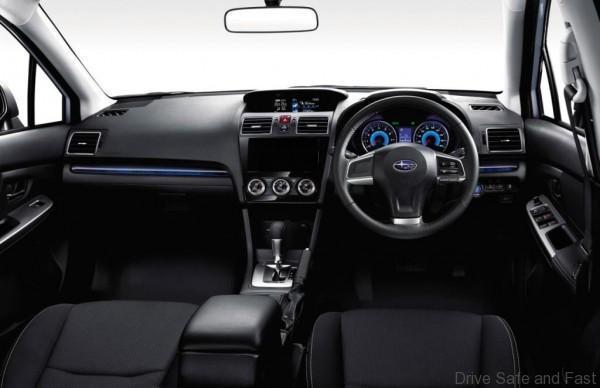 Subaru-Imprezza-Sport-Hybrid-11