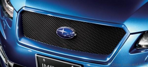 Subaru-Imprezza-Sport-Hybrid-3