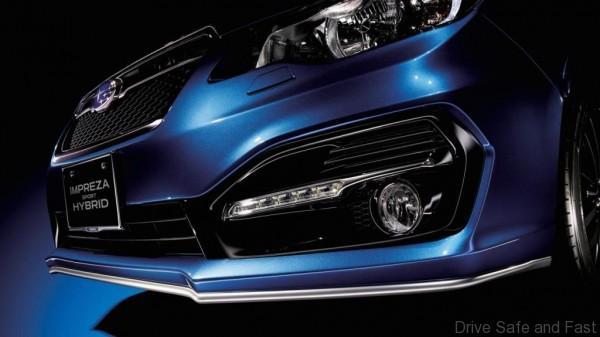 Subaru-Imprezza-Sport-Hybrid-4