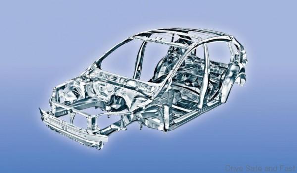 Subaru-Imprezza-Sport-Hybrid-8