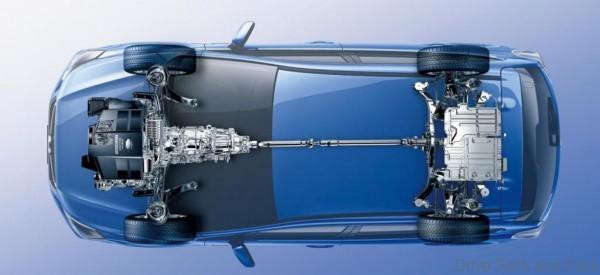 Subaru-Imprezza-Sports-Hybrid-9