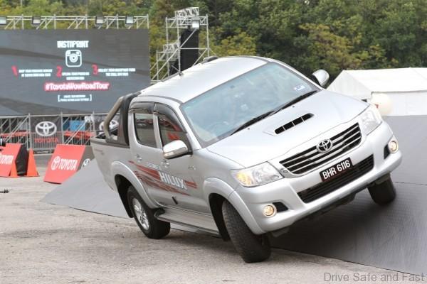 Toyota pict4