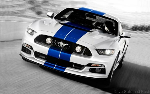 ford-mustang-gt35r-c1