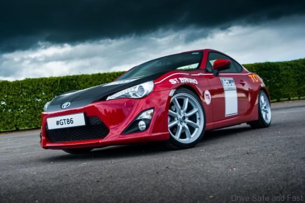 gt86-classic-livery-ove-andersson-celica-1600gt-3-1