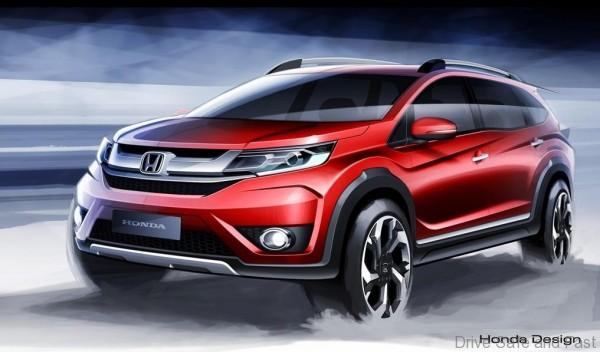 honda-br-v-sketches-show-up-the-crossover-is-headed-for-the-asian-market_1