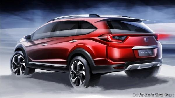 honda-br-v-sketches-show-up-the-crossover-is-headed-for-the-asian-market_2