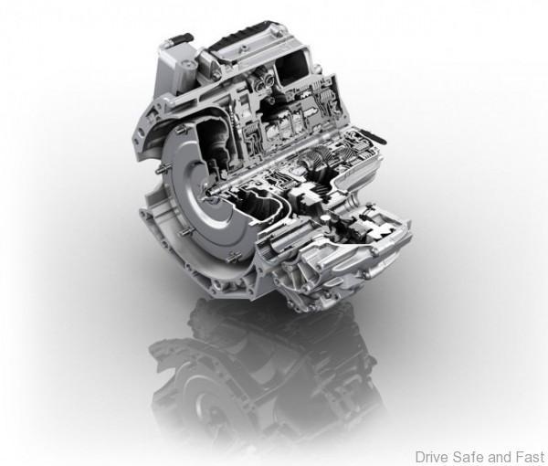 land-rover-nine-speed2
