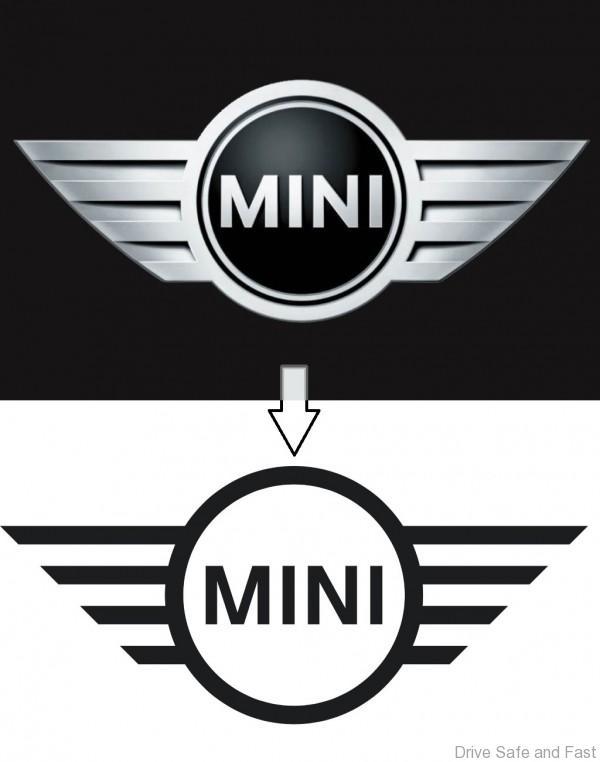 mini change