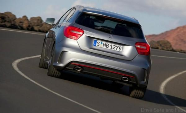 new-mercedes-a-class-tuning1