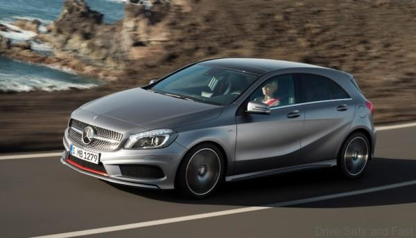 new-mercedes-a-class-tuning3