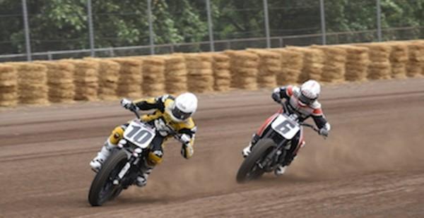 roy-bayliss-motorsports-ducati2