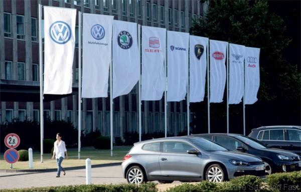 vw-group-standardise-spare-parts