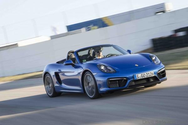 14004_Boxster GTS
