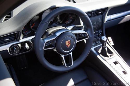 911-facelift-11