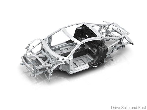 Audi vocational training