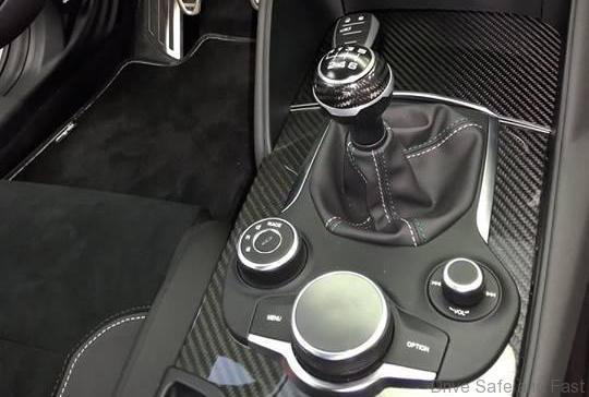 Alfa-Giulia-Interior-11