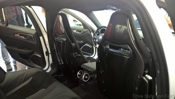 Alfa-Giulia-Interior-2