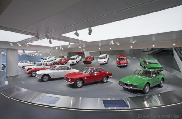 Alfa-Romeo-1