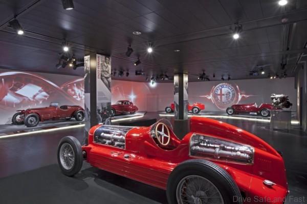 Alfa-Romeo-4