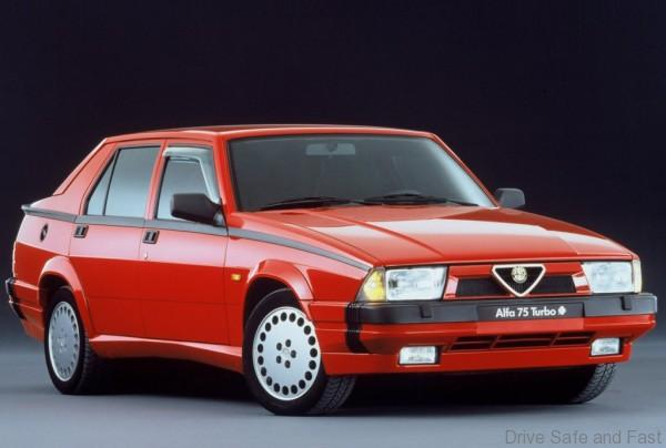 Alfa_Romeo-75_01