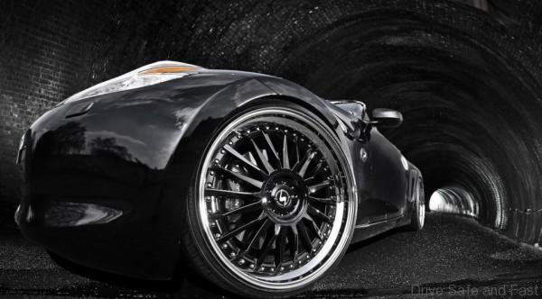 Alloy-Wheel