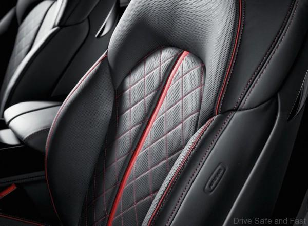 Audi A8-21-2