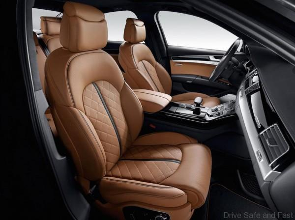 Audi A8-21-6