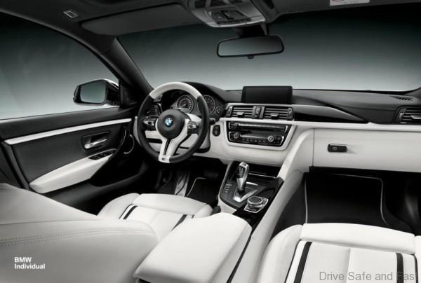 BMW-4-Series-Gran-Coupe-Individual-1
