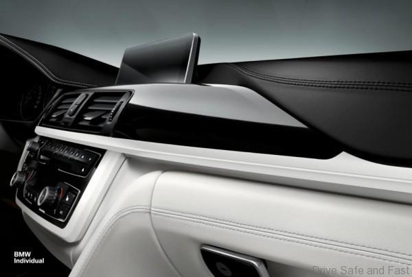 BMW-4-Series-Gran-Coupe-Individual-3