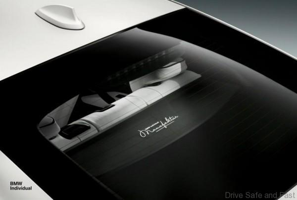 BMW-4-Series-Gran-Coupe-Individual-4