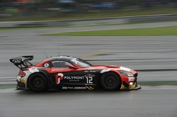 BMW Z4 GT3 Spa (11)