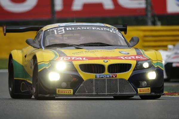BMW Z4 GT3 Spa (15)