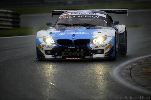 BMW Z4 GT3 Spa (9)