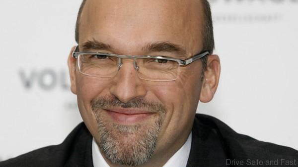 Christian-Klingler-volkswagen