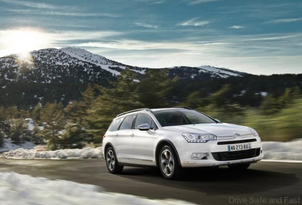 Citroen-C5_CrossTourer_2014_1024x768_wallpaper_01