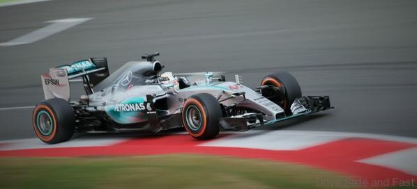 F1 UK_3