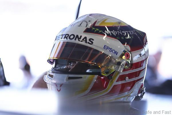 F1 UK_7