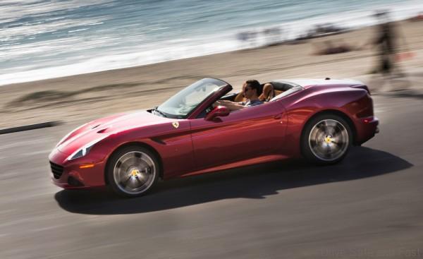 Ferrari-California-T