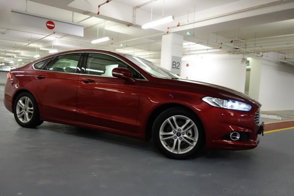Ford-Mondeo-19