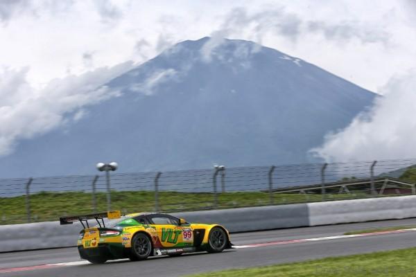 GTAsia_Fuji_P2_Venter_Mt_Fuji_BL_med